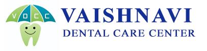 Vaishnavi Dental Care Center, Pammal